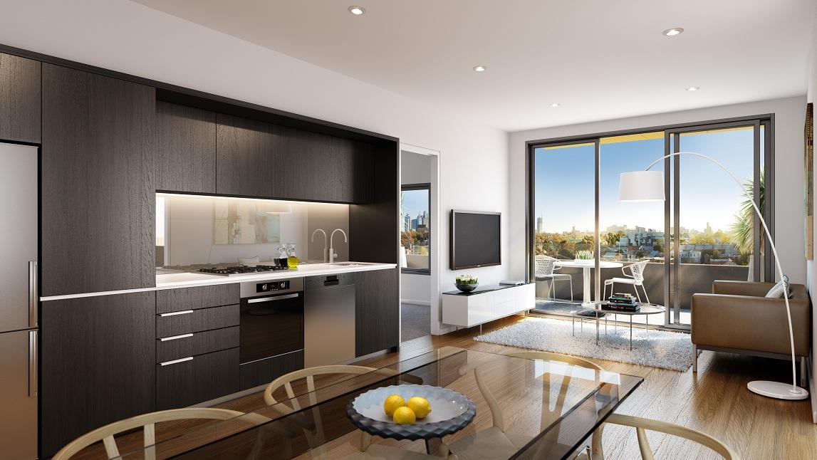 rustic-delhi-luxury-apartment-interiors