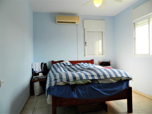 מציאה למכירה!!! סוף סוף דירת ענק, 5.5 ח' בגני תקווה, במיקום מרכזי מדהים ושקט