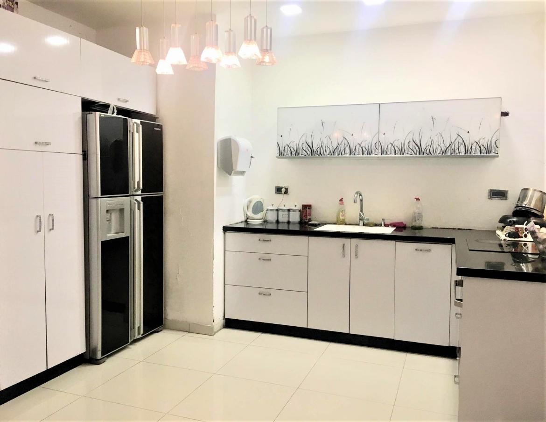 מציאה!!! למכירה מיידית למשקיעים ברמת-גן 3.5 ח', דירה מדהימה משופצת אדריכלית תשואה גבוהה